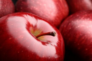 Red Jonaprince Äpfel