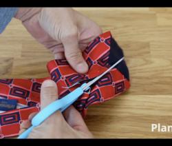 Krawatte 2