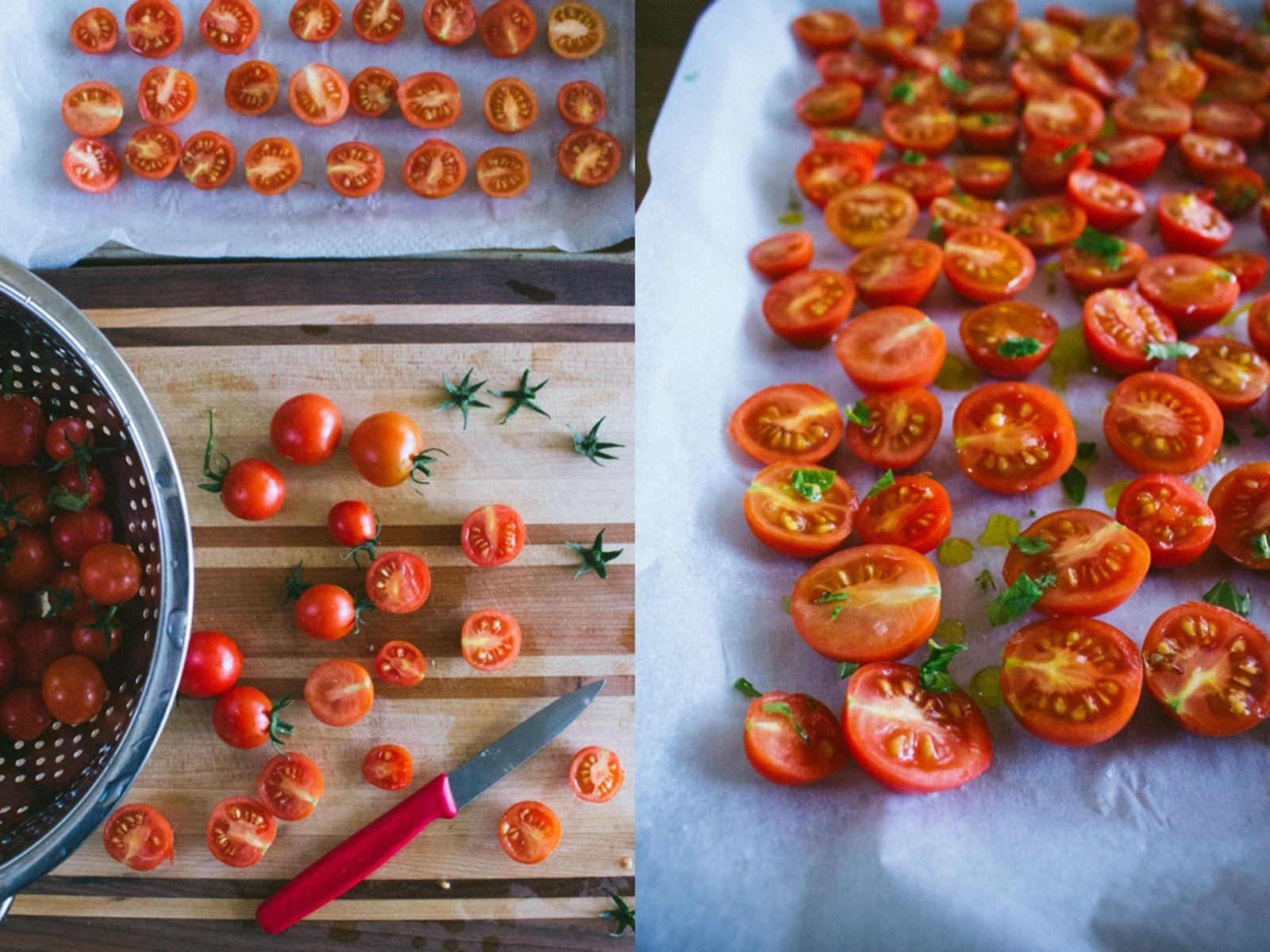 tomaten konservieren trocknen einlegen einwecken und einfrieren plantura. Black Bedroom Furniture Sets. Home Design Ideas