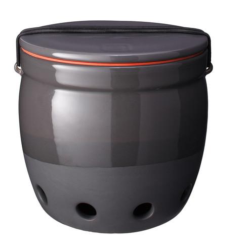 schalotten richtig ernten und lagern plantura. Black Bedroom Furniture Sets. Home Design Ideas