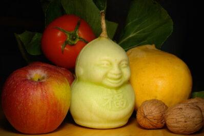 Die 10 teuersten Früchte der Welt