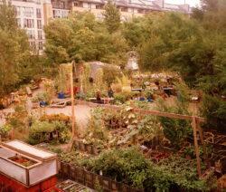 Berlin_Prinzessinnengarten 1