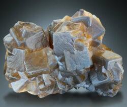 Schwermetall Cadmium