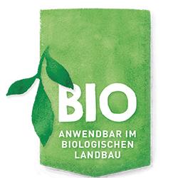 Bio Plantura