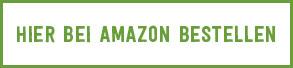 Plantura Dünger hier bei Amazon bestellen