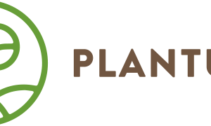Plantura Logo Colour