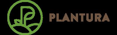 Plantura Logo Colour
