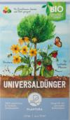 Plantura Bio-Universaldünger