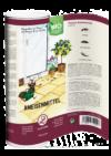 Plantura Bio-Ameisenmittel