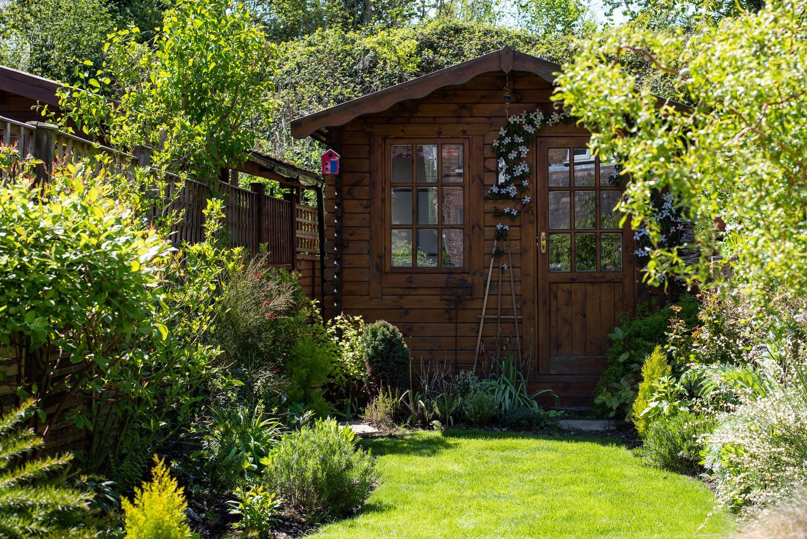 10 Haufige Fehler Bei Der Gartengestaltung Plantura