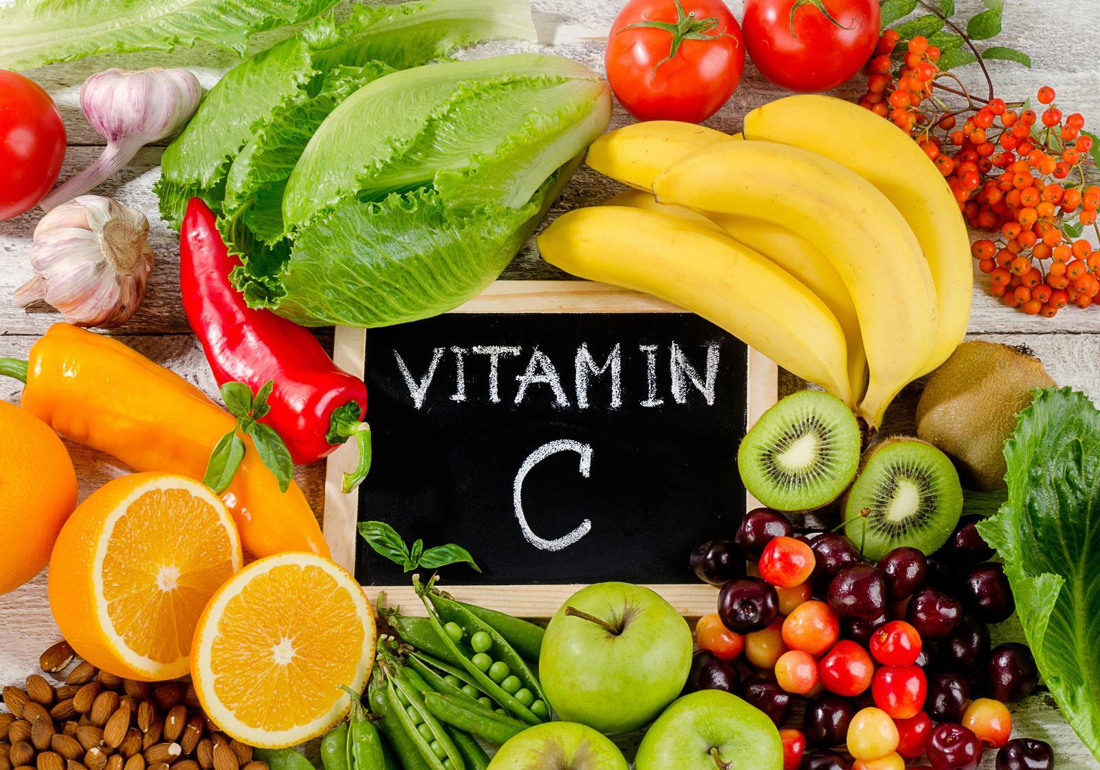8 Obstsorten mit viel Vitamin C - Plantura
