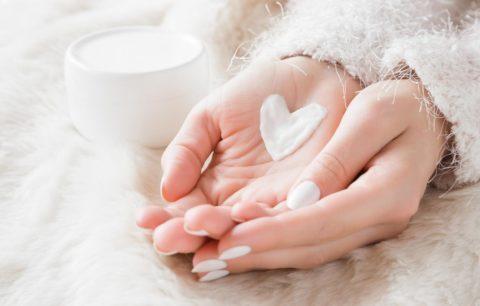 Hausmittel Gegen Trockene Haut: Natürliche Pflege Aus Dem Garten