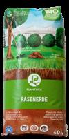 Plantura Bio-Rasenerde