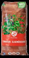 Plantura Bio-Tomaten- & Gemüseerde