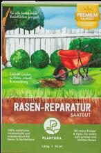 Plantura Rasen-Reparatur