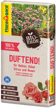 Floragard Bio-Erde Duftend
