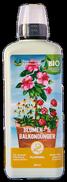 Plantura Bio-Blumen- & Balkondünger
