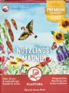 Plantura Nützlingsmagnet