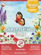 Plantura Schmetterlingstreff
