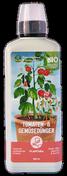 Plantura Bio-Tomaten- & Gemüsedünger