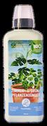 Plantura Bio-Zimmer- & Grünpflanzendünger
