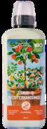 Plantura Bio-Zitrus- & Mediterrandünger