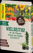 Floragard Bio-Erde Vielseitig