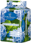 Endless Summer Hortensienerde blau