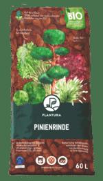 Plantura Bio-Pinienrinde