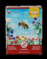 Plantura Bienenweide